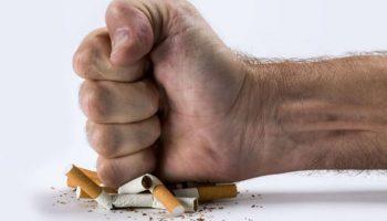 10 loại thảo mộc giúp bạn bỏ thuốc lá tự nhiên
