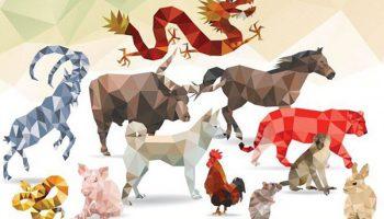5 con giáp tình duyên và tiền bạc như ý dồi dào nhất