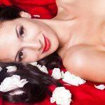 72 tướng dâm của phụ nữ – 72 nét tướng phụ nữ đam mê nhục dục – làm thế nào để nhận biết?