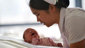 Cách cúng kiến, cầu siêu cho vong thai nhi bị mẹ nạo phá thai theo đúng Phật pháp luật Nhân quả