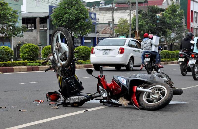 Mơ thấy các loại tai nạn thì đánh đề bao nhiêu là dễ trúng