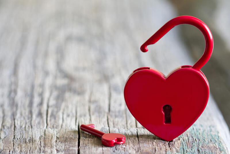 Ngày Valentine có những ngọt ngào gì đợi chờ 12 con giáp?