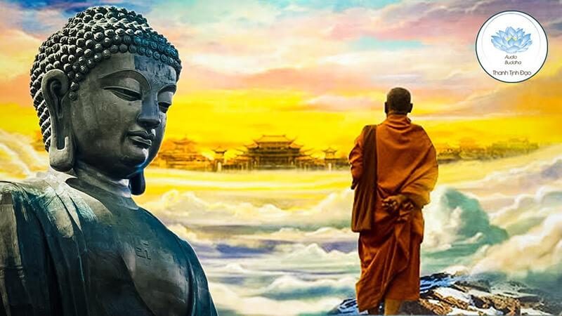 Người tuổi nào có mối thâm duyên với nhà Phật?