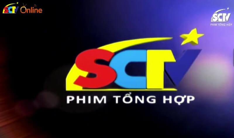 SCTV Phim Tổng Hợp là kênh truyền hình phát sóng rất nhiều bộ phim truyền hình dài tập hấp dẫn và lôi cuốn