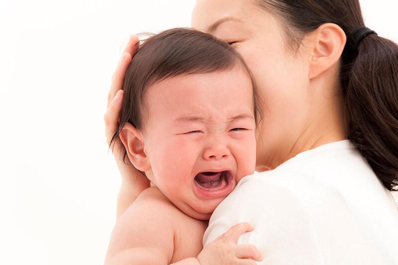 Thảo dược ngăn tái phát bệnh viêm phế quản ở trẻ em