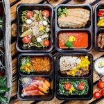 Thực đơn ăn kiêng Das Diet cho người mới bắt đầu chuẩn nhất
