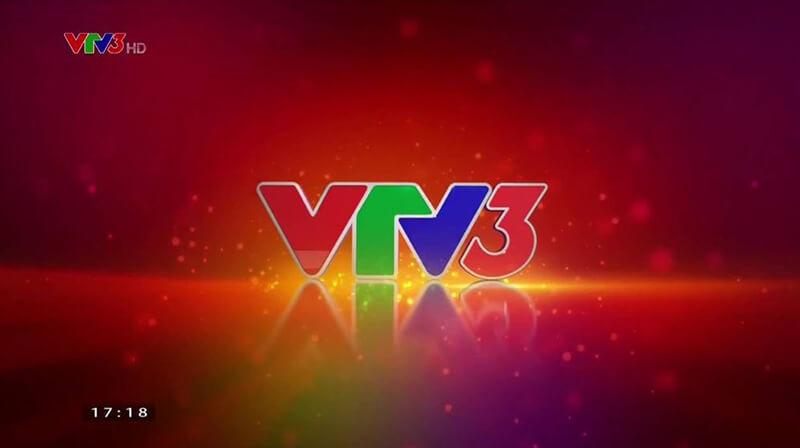VTV3 là kênh truyền hình trực thuộc Đài Truyền hình Quốc gia Việt Nam