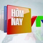 Lịch phát sóng VTV1: Các chương trình nổi bật