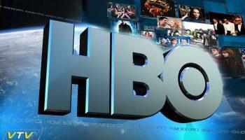 Lịch phát sóng HBO hôm nay