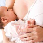 Bật mí 5 cây thuốc lợi sữa để sữa mẹ dạt dào sau sinh