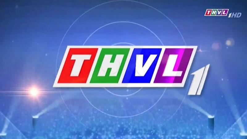 THVL1 một trong những kênh truyền hình đặc sắc nhất hiện nay