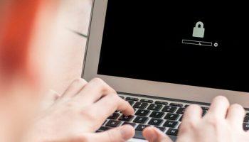 10 cách bảo vệ dữ liệu khi bạn phải làm việc từ xa