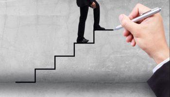 10 dấu hiệu báo trước bạn sắp thăng tiến trong sự nghiệp