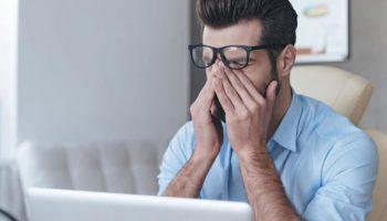 10 dấu hiệu bệnh lý nguy hiểm đàn ông tuyệt đối không được bỏ qua