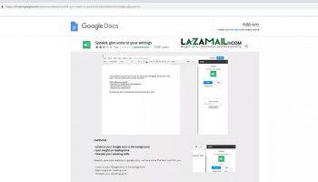 10 tính năng hữu ích trên Google Docs bạn nên biết