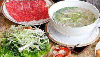 100% thịt bò Kobe người Việt Nam đang ăn đều là hàng giả?