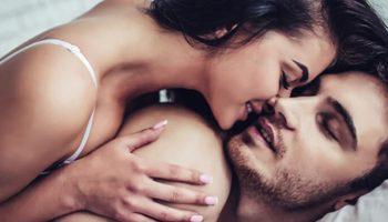 12 chòm sao và chuyện ấy: Khám phá những cung hoàng đạo hợp nhau nhất về tình dục