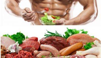 12 thực phẩm tốt cho sức khỏe giống hệt 12 bộ phận cơ thể người