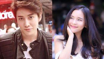 """5 phim hay Thái Lan """"hạ gục"""" fans Việt vì dàn trai xinh gái đẹp, diễn xuất tốt"""