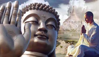 5 thứ quý giá nhất cuộc đời con người theo lời Phật dạy