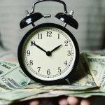 6 ứng dụng tuyệt hay giúp bạn quản lý thời gian và tiền bạc hiệu quả