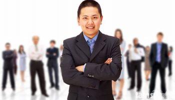 6 yếu tố hội tụ ở một người lãnh đạo giỏi