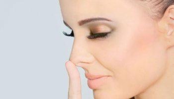 7 mẹo nhỏ khắc phục chứng khô mũi họng ngày lạnh