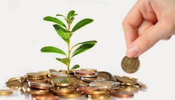 7 mẹo tiết kiệm khiến chị em công sở lúc nào cũng rủng rỉnh tiền kể cả khi chưa lĩnh lương!