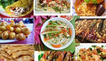 7 món ăn bạn nên thử khi đến Chợ Lớn – Sài Gòn