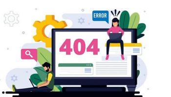 8 sai lầm trong cách bảo quản đồ công nghệ bạn cần sửa luôn và ngay