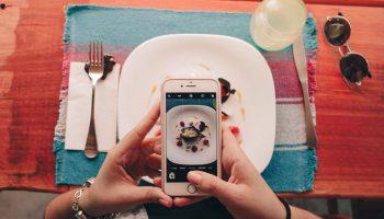 """9 ứng dụng chỉnh ảnh """"cực đỉnh"""" trên smartphone nhất định bạn nên thử"""