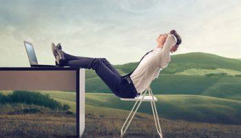 9 website giúp bạn thư giãn giữa giờ để làm việc sáng tạo và hiệu quả hơn