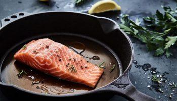 90% các bà nội trợ mắc sai lầm này khi chế biến món ăn từ cá