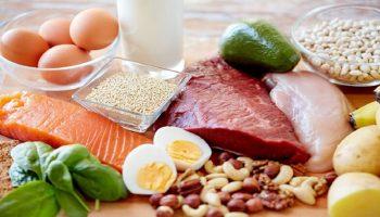 Bảo quản thực phẩm tươi ngon ngày Tết