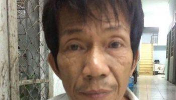 Bố vợ sát hại con rể vì thương con gái thường xuyên bị chồng đánh đập