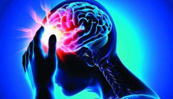 Các vị thuốc và cách phòng chống tai biến mạch máu não
