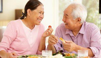 Cách ăn uống đơn giản giúp trị khỏi bệnh tiết niệu