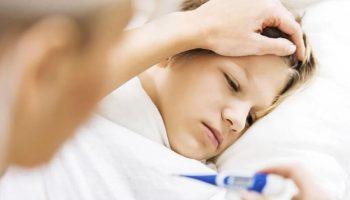 Cách cấp cứu khẩn ngay tại nhà khi trẻ uống nhầm hóa chất