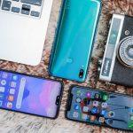 """Có 10 triệu đồng nên """"tậu"""" smartphone ấn tượng nào?"""