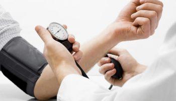 Có thuốc phòng tai biến cho người cao huyết áp không?