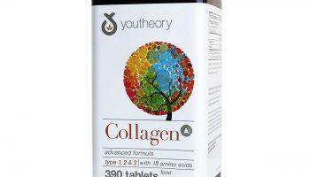 Đánh giá của khách hàng sau khi đã sử dụng viên uống Collagen Youtheory Nutrawise Mỹ