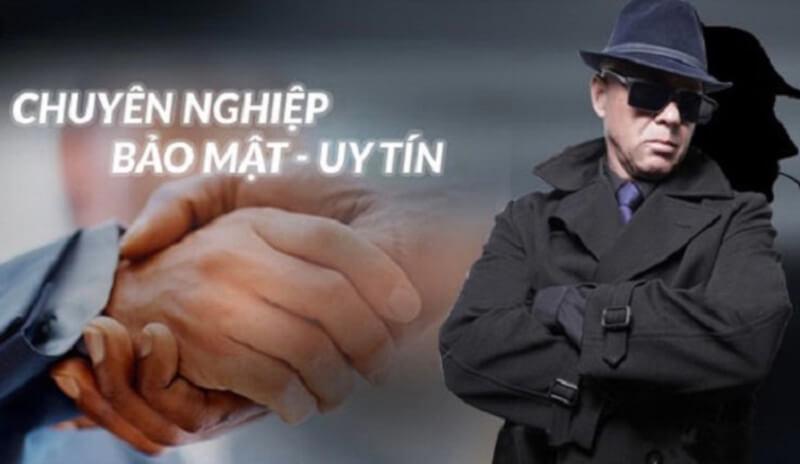 Công ty nào cung cấp dịch vụ thám tử uy tín tại Hà Nội