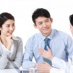 Danh sách các phòng khám chữa yếu sinh lý uy tín tại Hà Nội