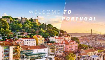 Du lịch Bồ Đào Nha khám phá quê hương danh thủ Cristiano Ronaldo