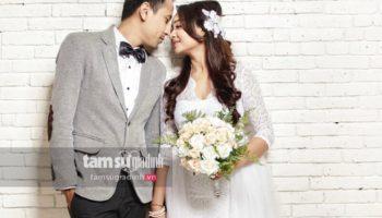 Giải mã giấc mơ: Mơ thấy mình kết hôn nên buồn hay nên vui