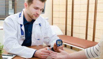 Hỏi địa chỉ BS trị bệnh tiểu đường - Kinh nghiệm cộng đồng tiểu đường