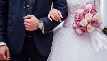 Không yêu đừng cưới rồi cay đắng!