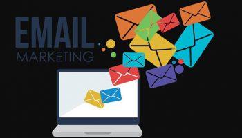 Làm cách nào để email của bạn gửi đi luôn nhận được phản hồi?