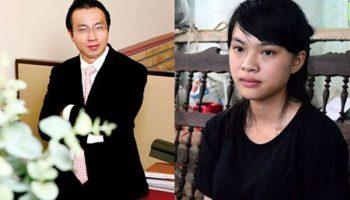 """Luật sư Bùi Quang Hưng: Nữ sinh ghi bố """"không có án tích"""" là đúng pháp luật"""