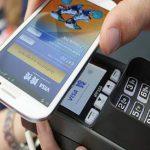 Người dùng điện thoại Android có nguy cơ bị đánh cắp thông tin tài khoản ngân hàng